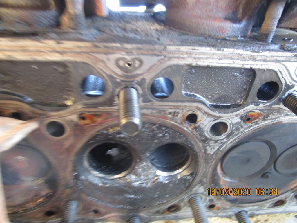 moteur tm 190 Img_1729