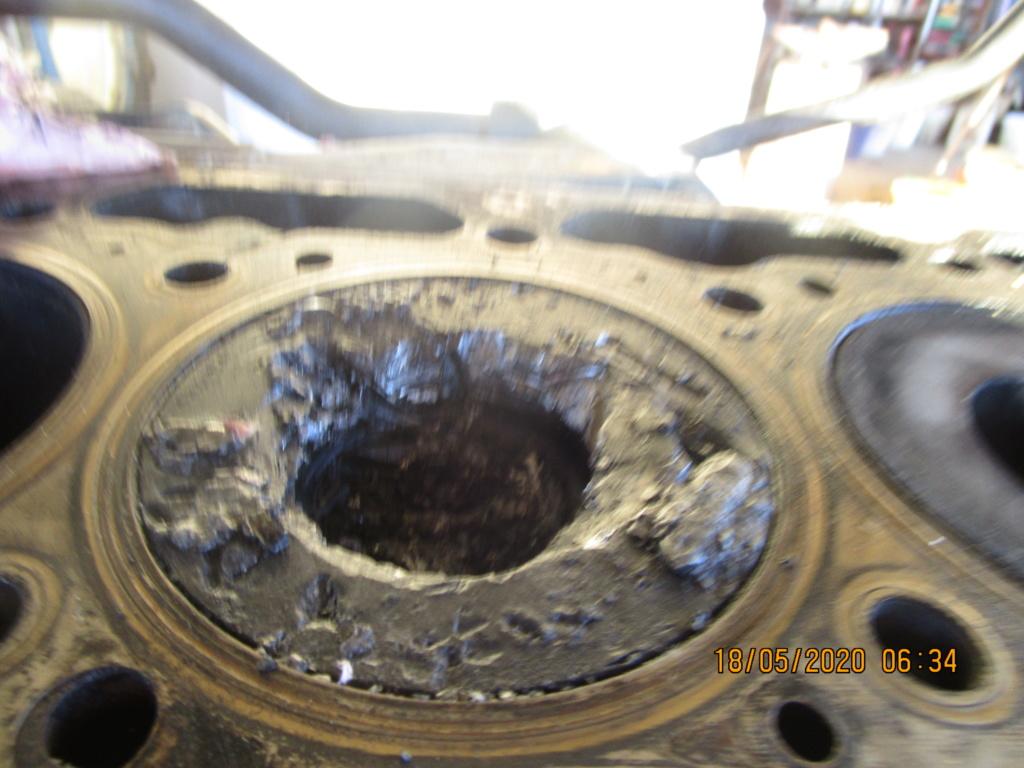 moteur tm 190 Img_1730