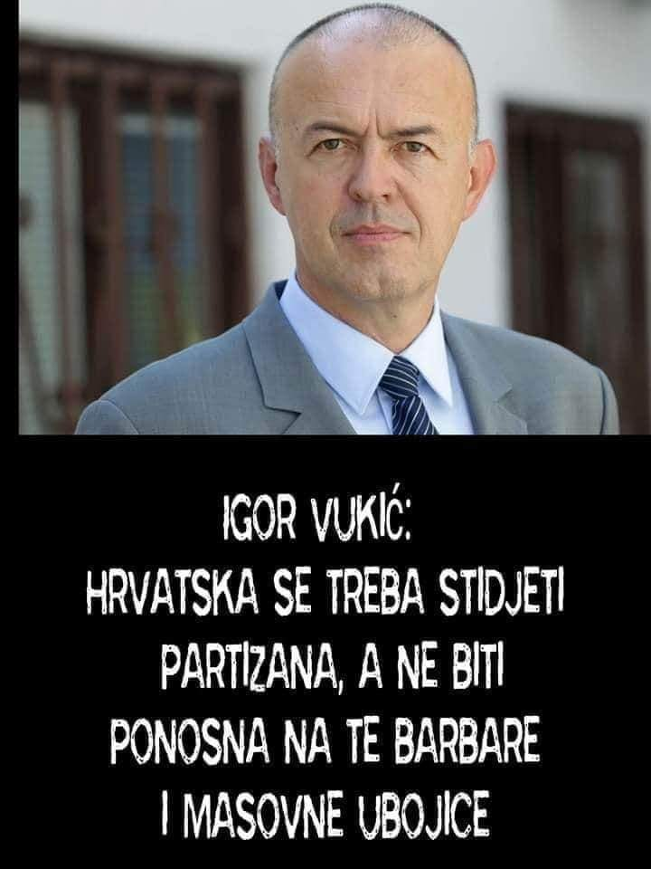 SRBIJO, SADA SI NA KONJU, STVARA SE NOVI BALKANSKI POREDAK! - Page 2 Fb_img46