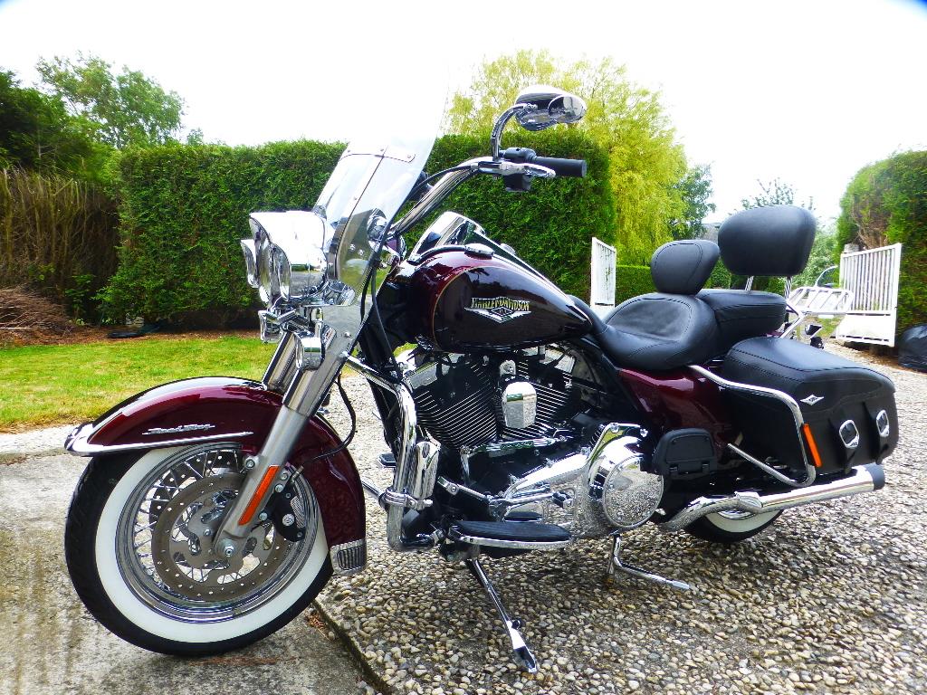 Road King uniquement, combien sur Passion-Harley  - Page 23 Rk12
