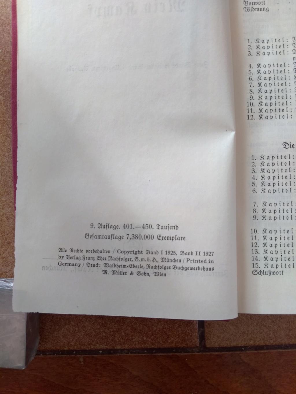 Dague allemande Mein_k14