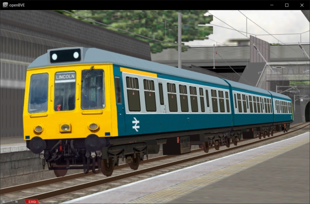 DMU Pack released 108_3c10