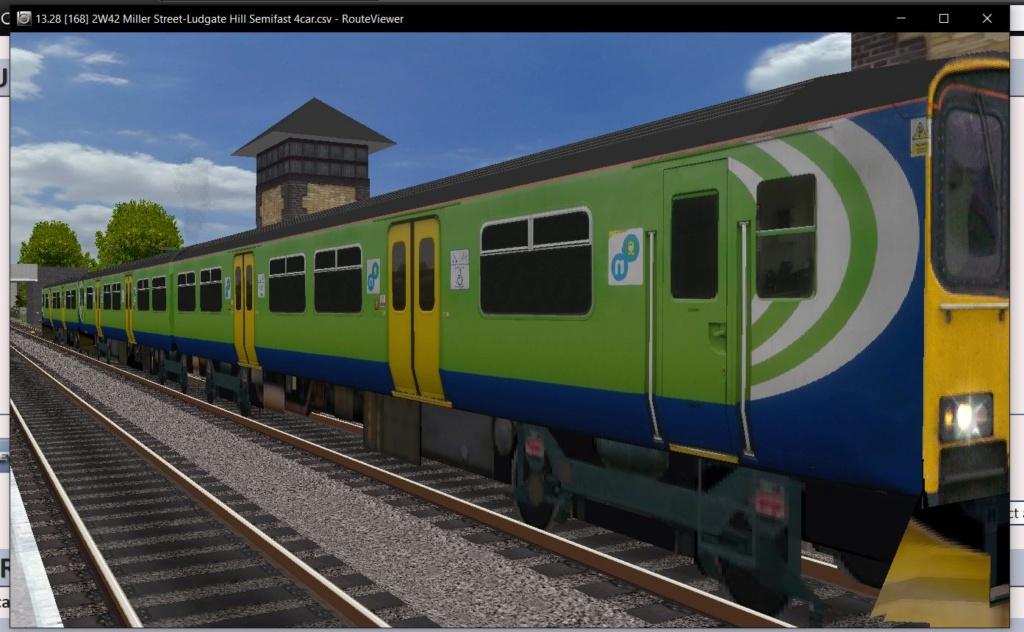 Network West Midlands Captur10