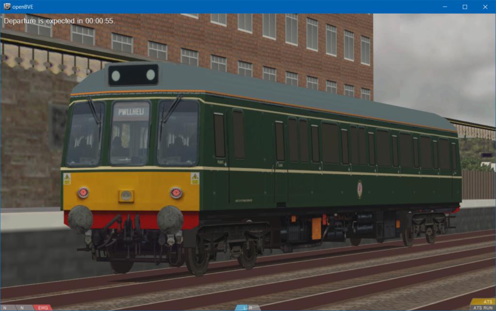 Something for Cheltenham Cl121a10
