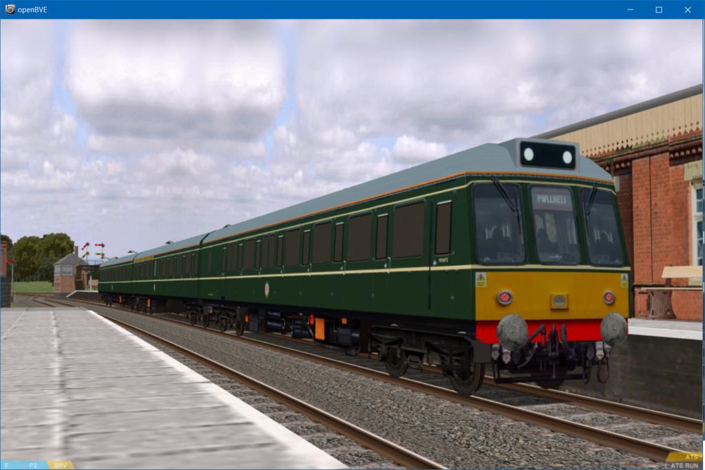 Something for Cheltenham Cl121a11