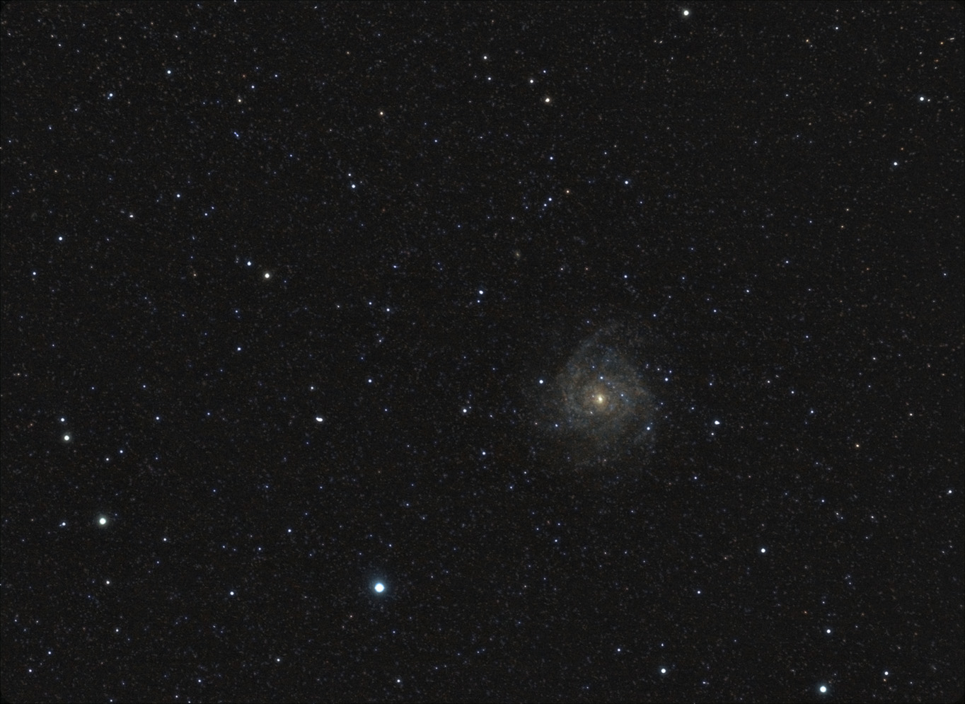 IC 342 Ic342_10