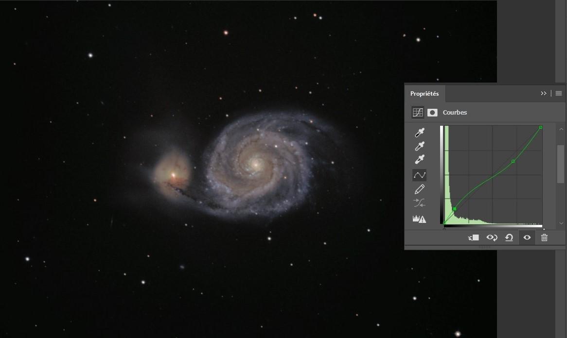 M51 M51cou11