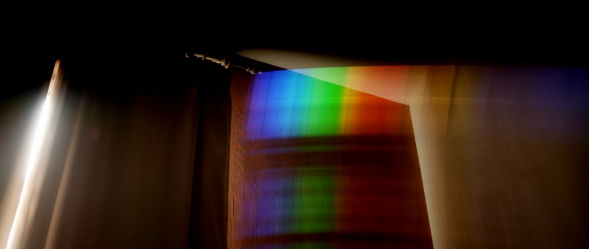 Spectro de chambre Soleil10