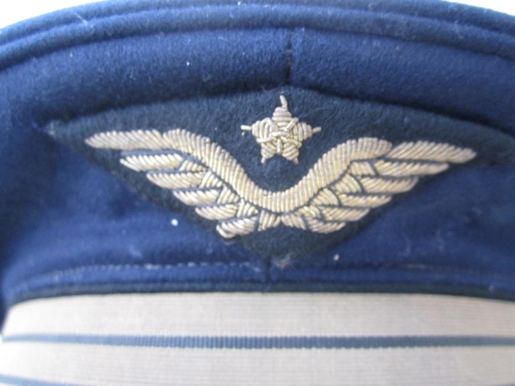 identification casquettes armée de l'air Fr Img_3111