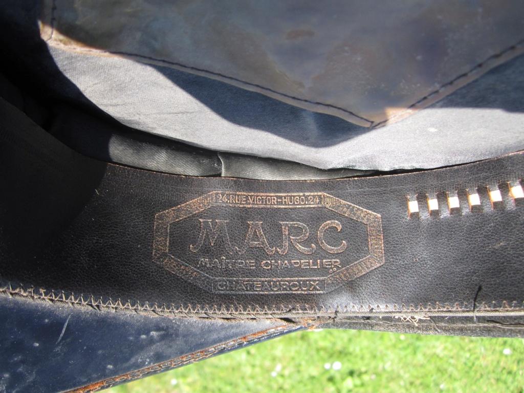 identification casquettes armée de l'air Fr Img_3117