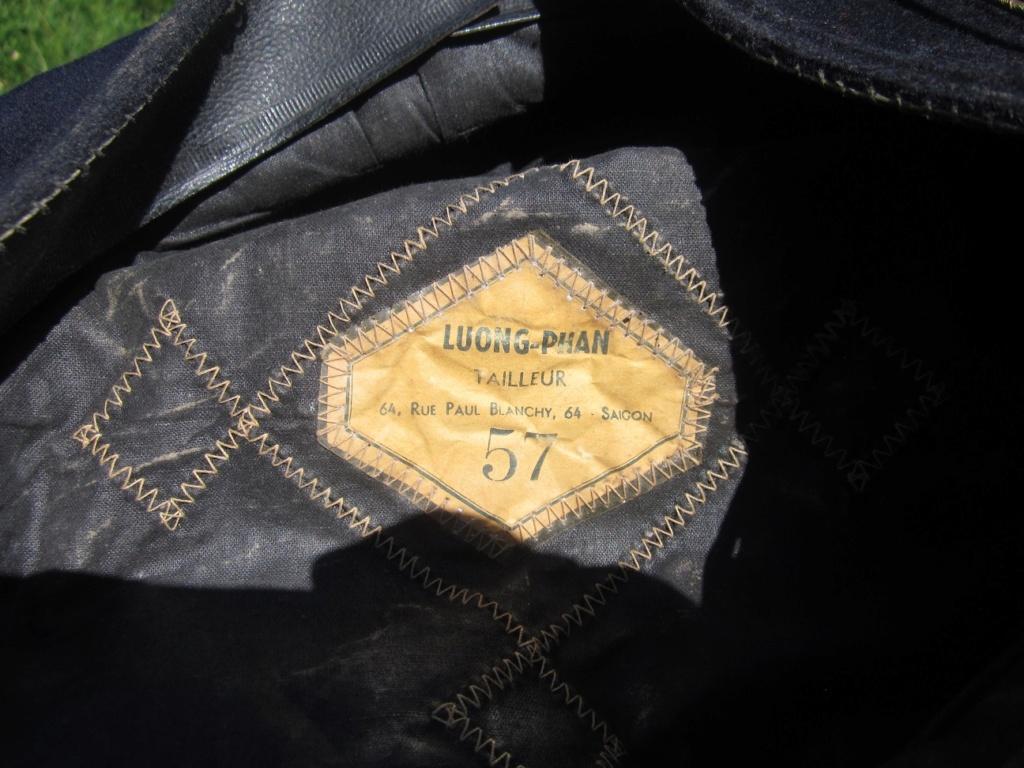 identification casquettes armée de l'air Fr Img_3122