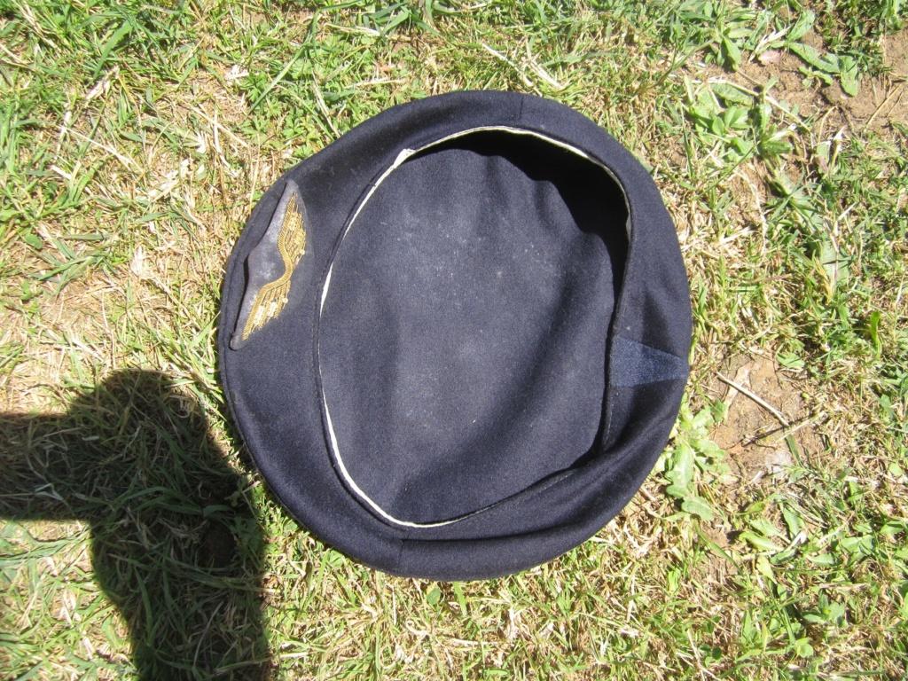 identification casquettes armée de l'air Fr Img_3123