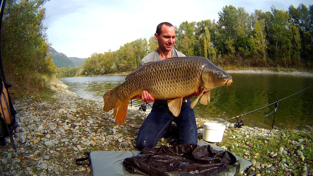 24H de dingue. 185kg10