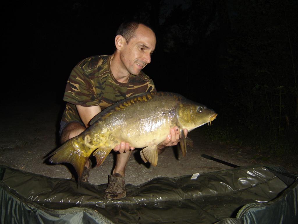 Mes derniers mois de pêche. Dsc00015