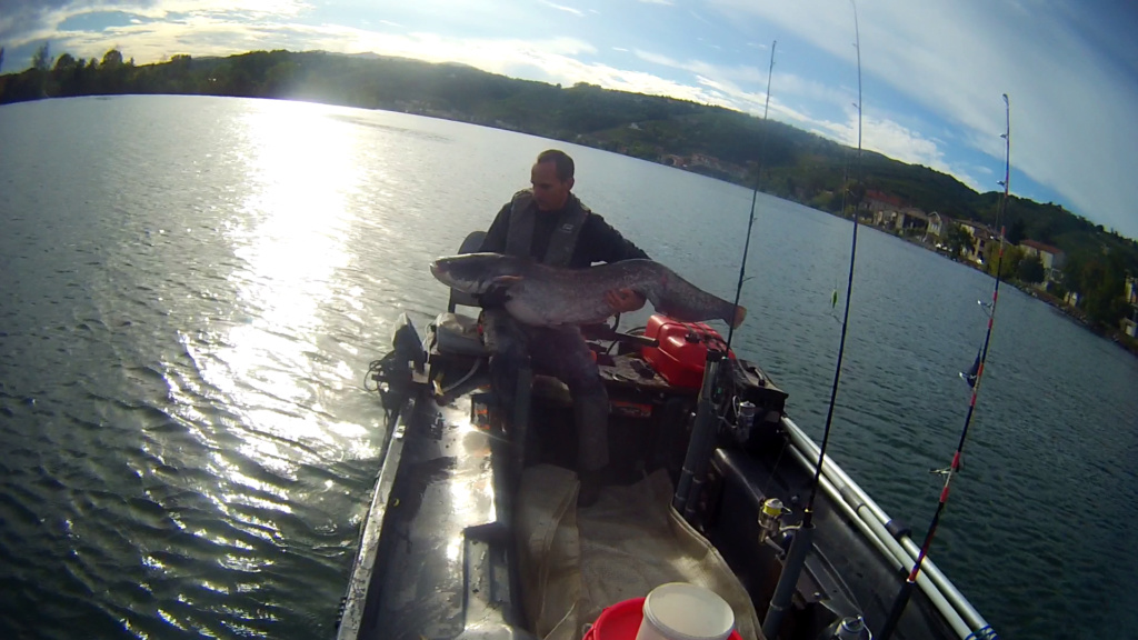 De retour à la pêche. Vlcsna31