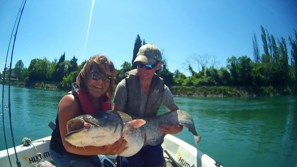 Mes derniers mois de pêche. Vlcsna48