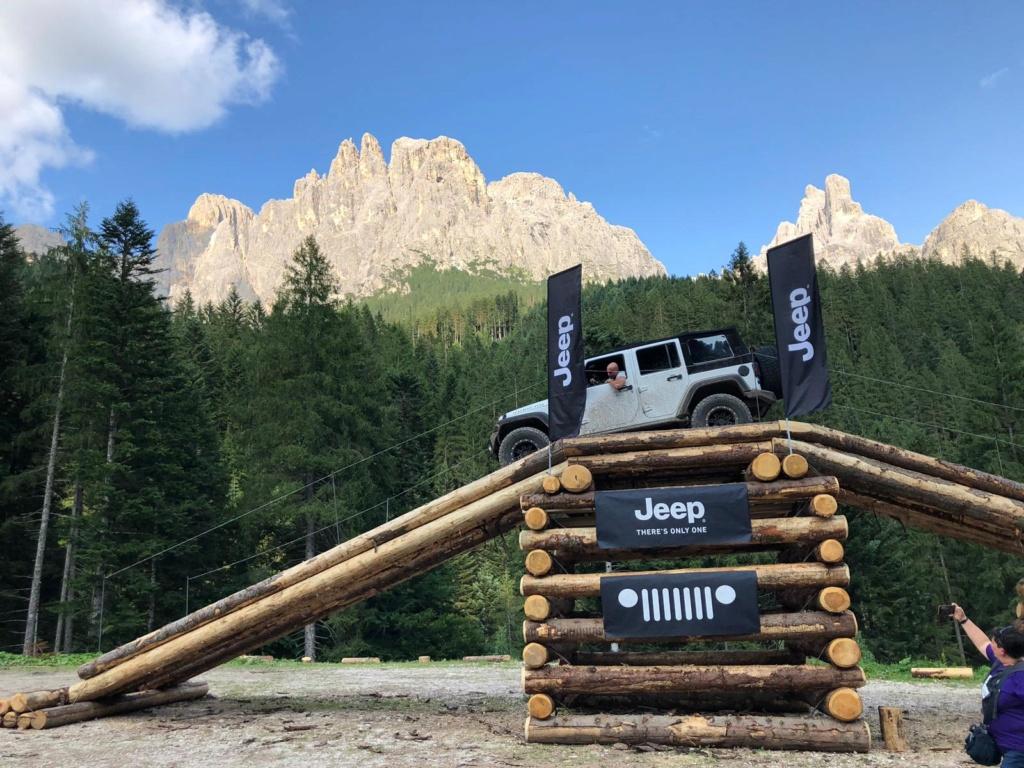 Camp Jeep® 2019 - ITALIA - dal 12 al 14 luglio!  - Pagina 3 Img-2013