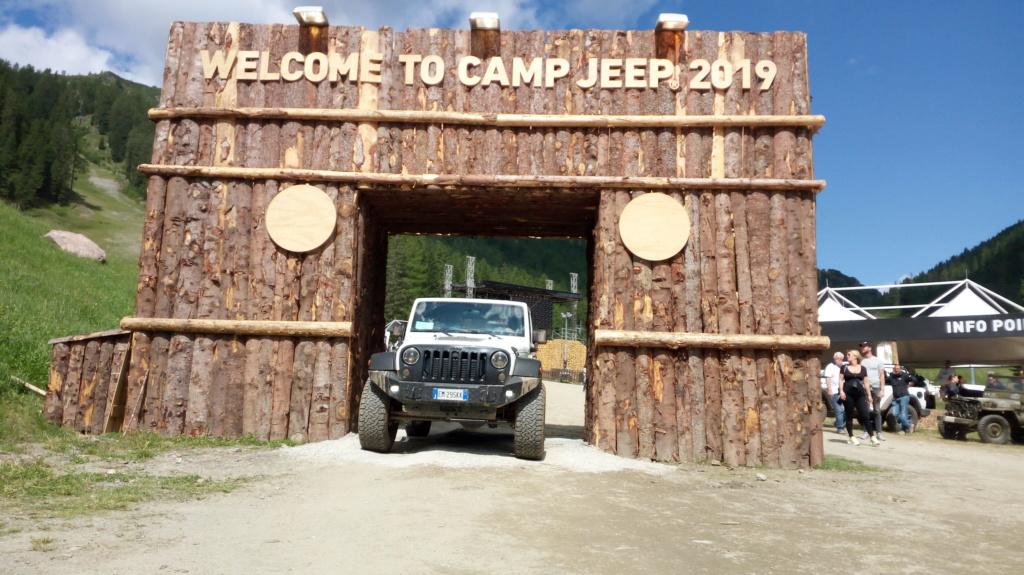 Camp Jeep® 2019 - ITALIA - dal 12 al 14 luglio!  - Pagina 3 Img_2077