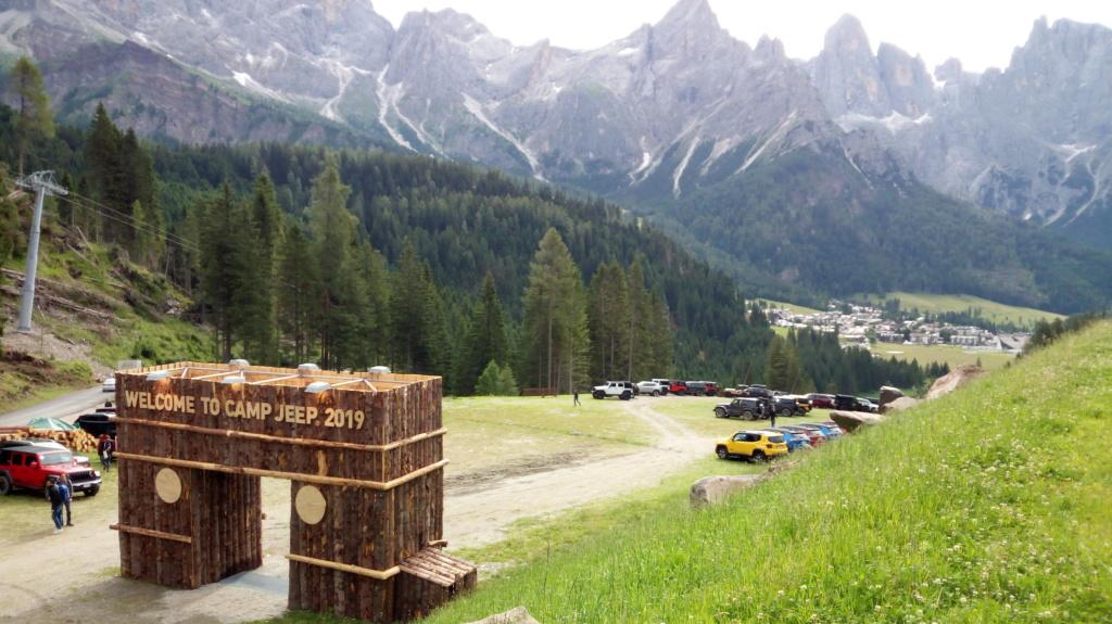 Camp Jeep® 2019 - ITALIA - dal 12 al 14 luglio!  - Pagina 3 Img_2080