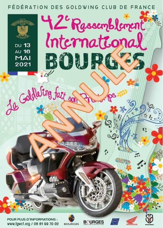 Annulation Inter 2020 à Bourges..... Et maintenant 2021 Fb_img12