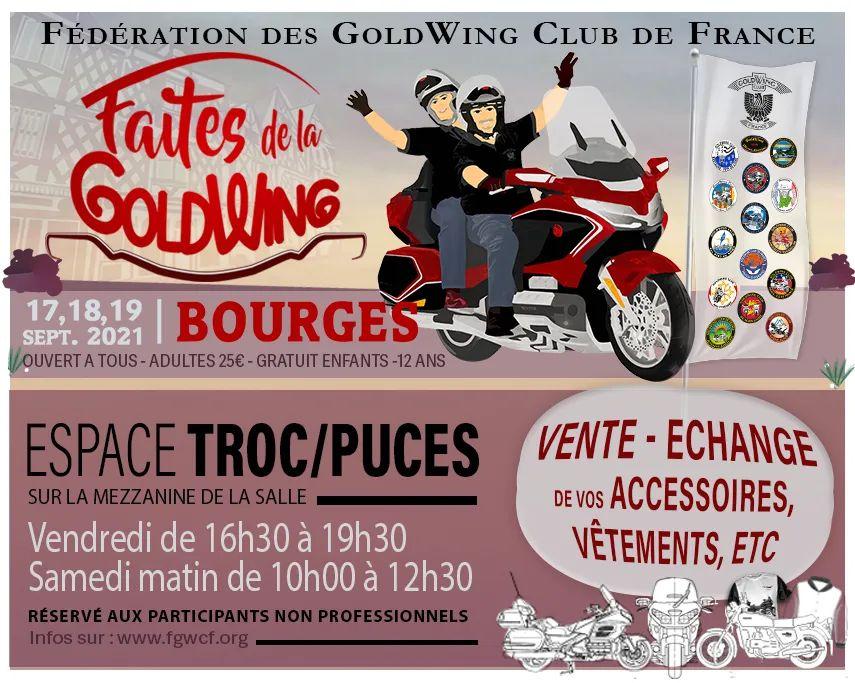 Faites de la gold Bourges 2021 Fb_img13