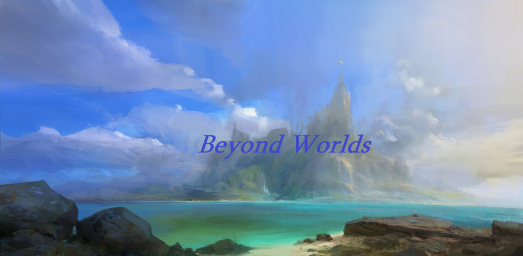 Beyond Worlds Beyond10