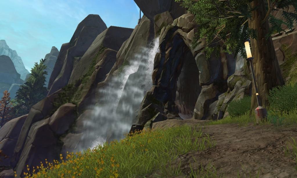 Les ruines de Kaleth Screen18