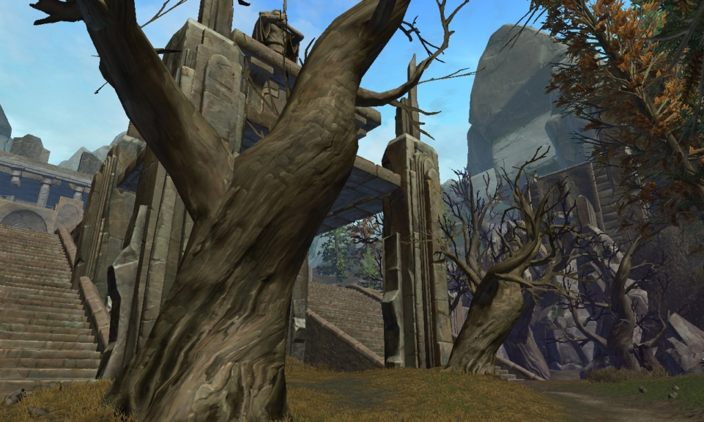 Les ruines de Kaleth Screen20