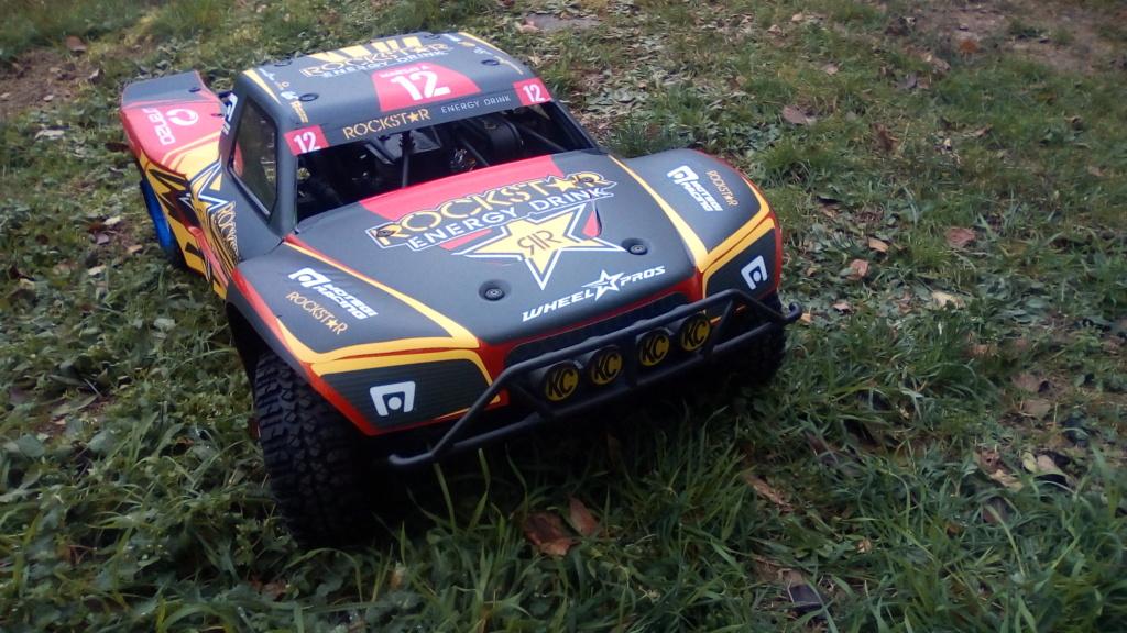 kit déco carrosserie losi 5t rockstar Img_2041