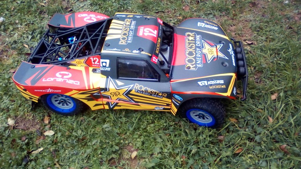 kit déco carrosserie losi 5t rockstar Img_2042