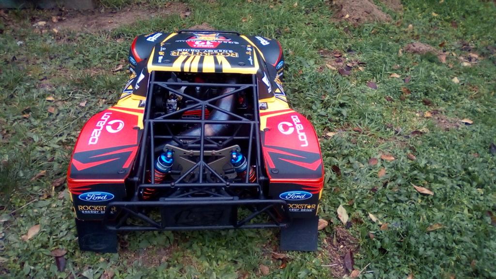 kit déco carrosserie losi 5t rockstar Img_2043