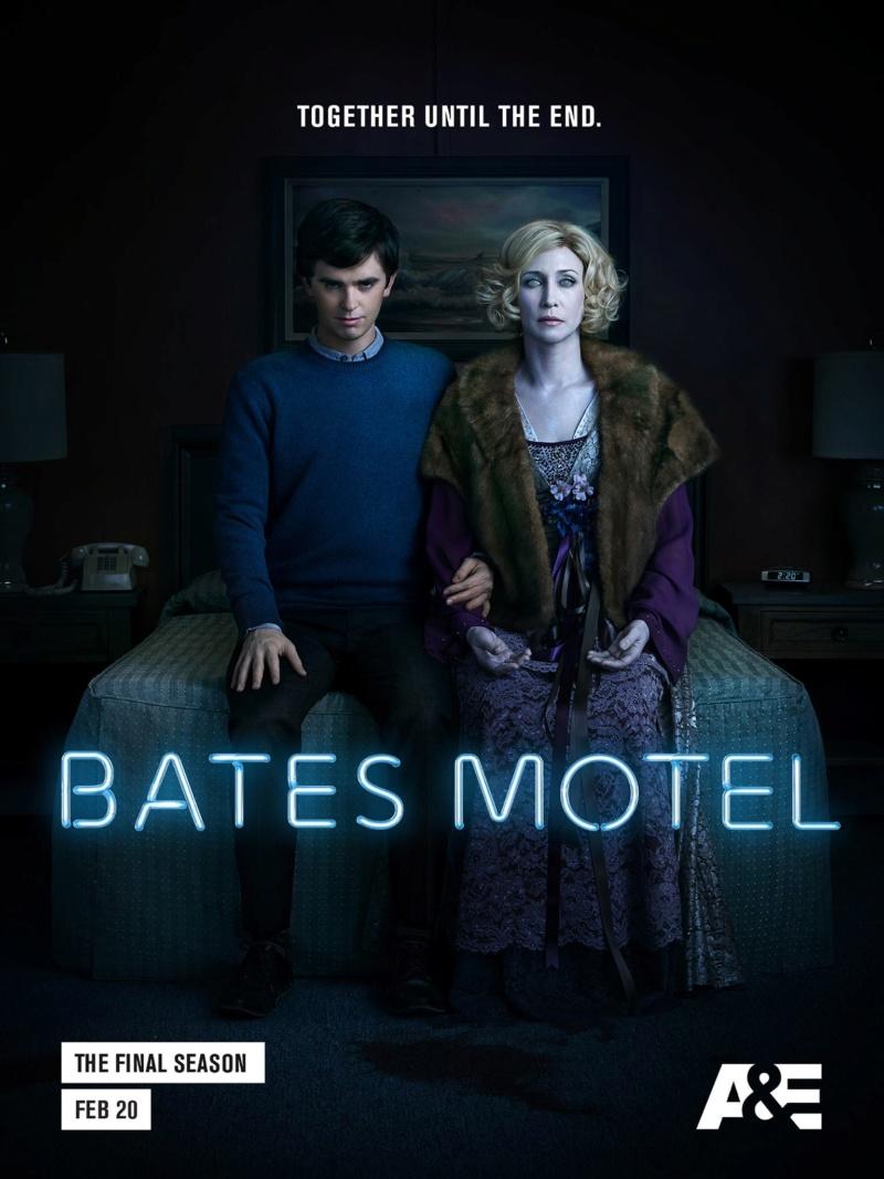 Séries à voir - Page 2 Bates-10