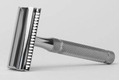 Vos meilleurs rasoirs efficacité/douceur ? Captur13