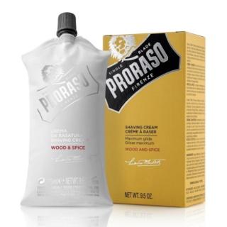HELP : création d'une étiquette Proraso Wood and Spice Creme-10