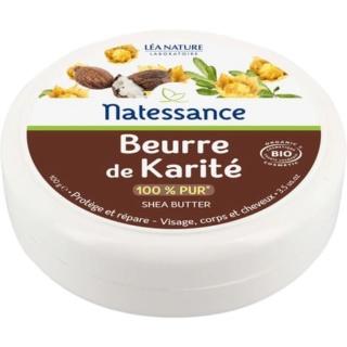 HELP : création d'une étiquette Proraso Wood and Spice Karite10