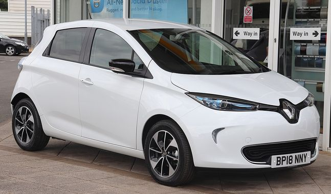 2019 - [Renault] ZOE 2 - Page 17 1200px13