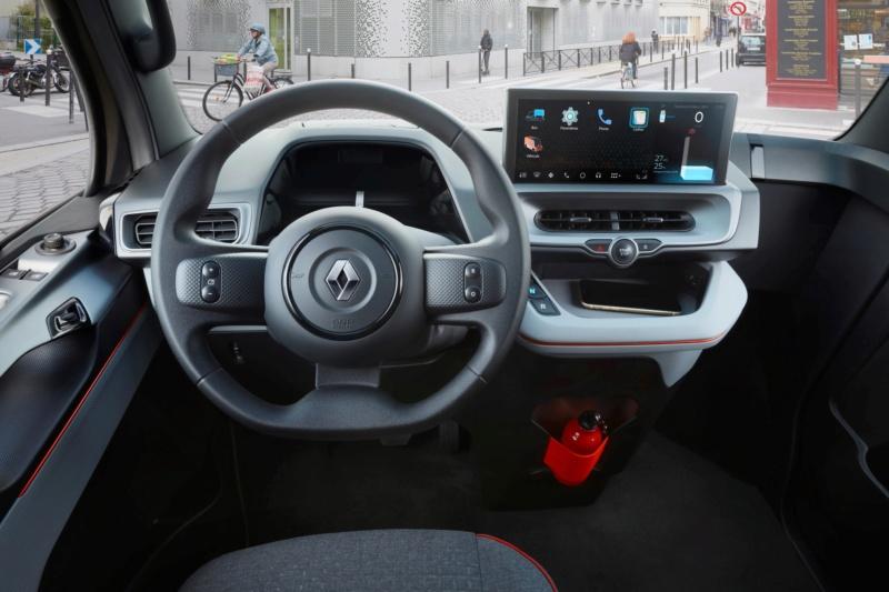 2019 - [Renault] EZ-FLEX 57382310