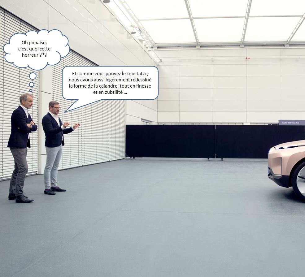 2018 - [BMW] iNext - Page 5 Inext_11