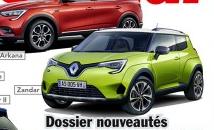 [Presse] Les magazines auto ! - Page 30 Zandar10