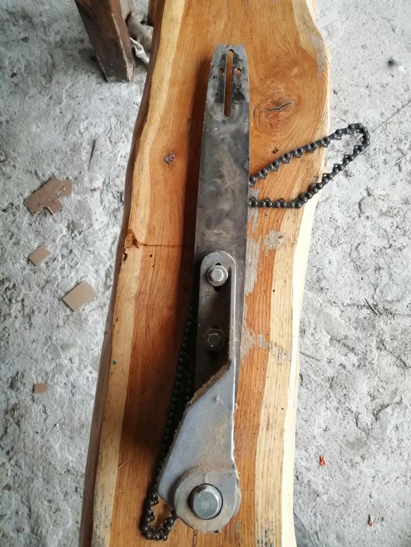 motoseghe con dotazioni da carpenteria legno - Pagina 2 Img_2011