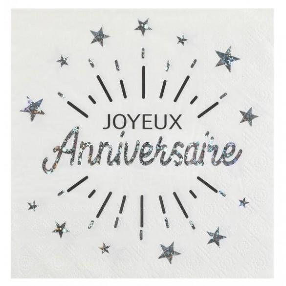 Double tournée de champagne pour un double anniversaire !  10-ser10