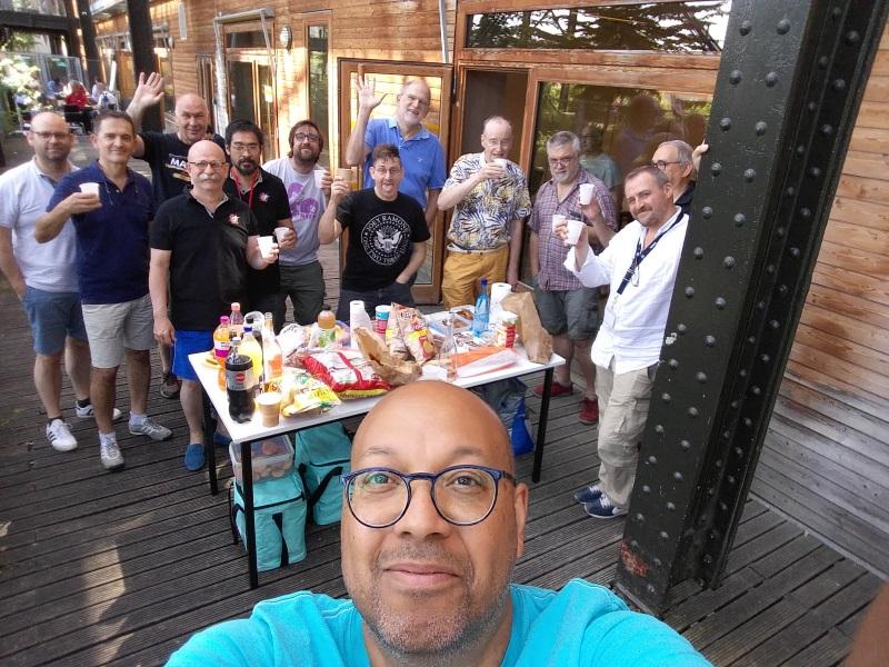 30 juin: Atelier CAMO75 #9- Dernier atelier de la saison !! 20190623