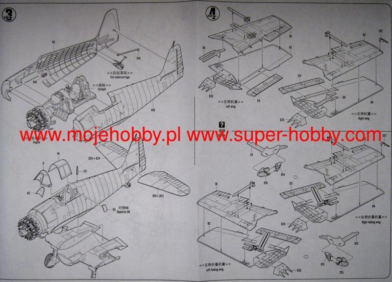"Fil rouge 2020 : Gloster Gladiator MKI Jagevingen (Merit 1/48) ""Ferdig"" *** Terminé en pg 5 2422_210"