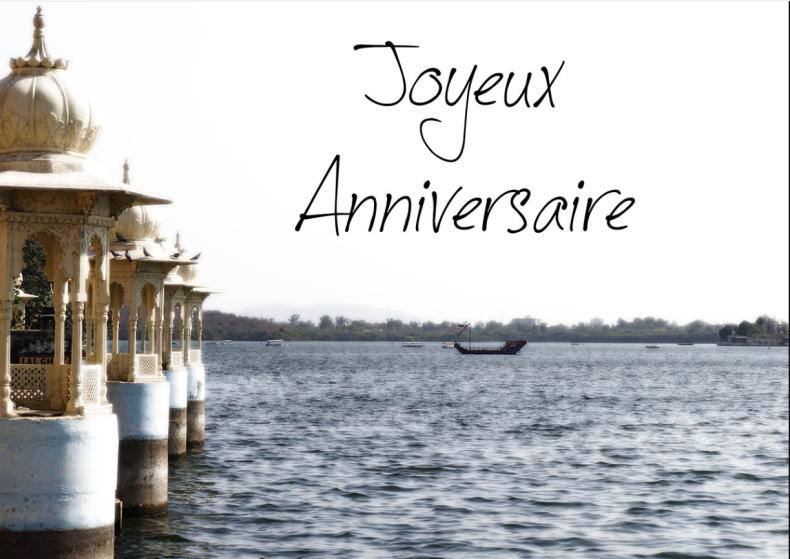 Bon anniversaire Antoine !  Anv_ma10