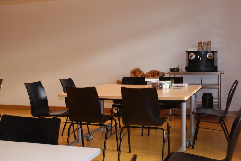 L'atelier du 22 septembre en images Dsc03311