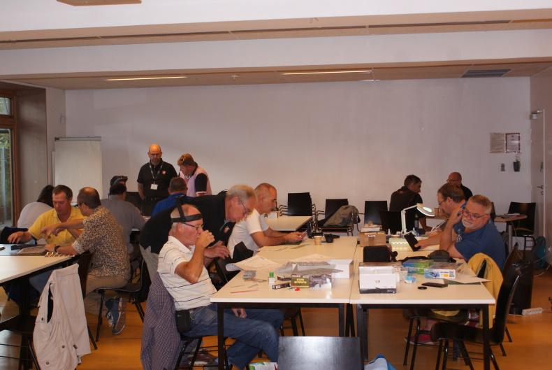 L'atelier du 22 septembre en images Dsc03312