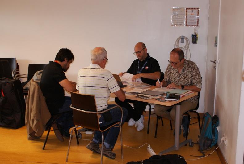 L'atelier du 22 septembre en images Dsc03315
