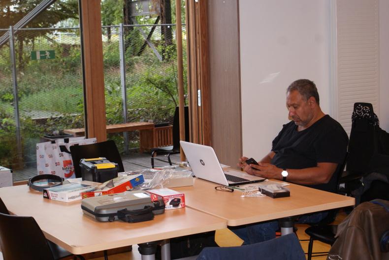 L'atelier du 22 septembre en images Dsc03316