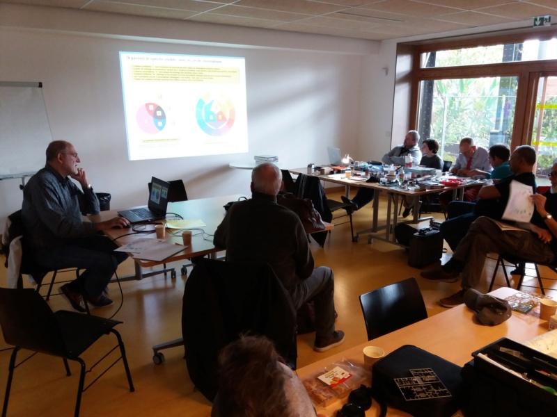 L'atelier du 17 novembre 2019 en images Ft2_2010