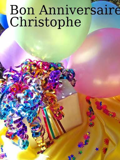 Joyeux anniversaire Christophe (ChrisCM) Unname10